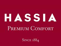 04_hassia