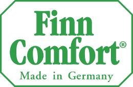 07finncomfort