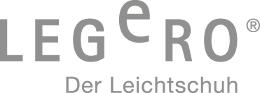 Legero