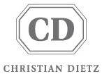 11christiandietz